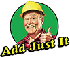addjustit_logo_103x84